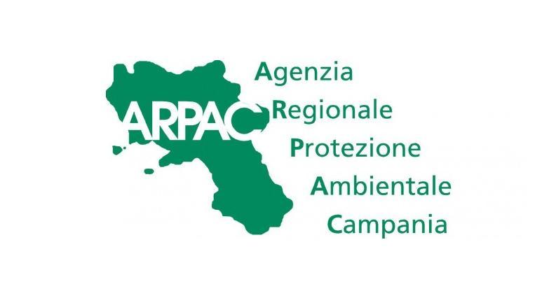 L'Arpac raccolga direttamente segnalazioni dei cittadini