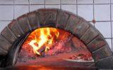 """L'arte del """"Pizzaiuolo"""" napoletano patrimonio dell'umanità"""