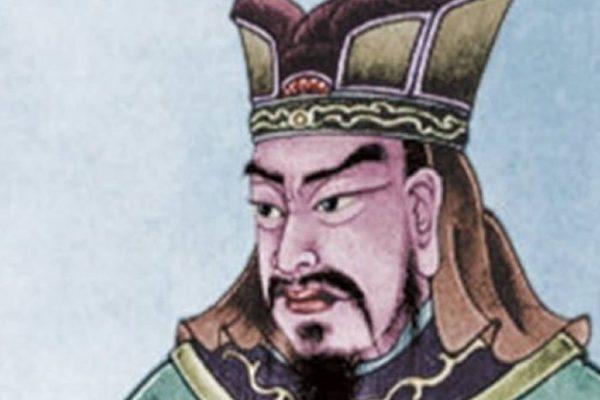 L'arte della guerra di Sun Zi