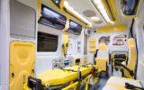 L'Asl Napoli 1 centro potenzia le reti d'emergenza