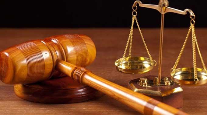 L'assistenza legale nei procedimenti penali