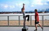 L'attività fisica è cruciale per le fasi delle malattie