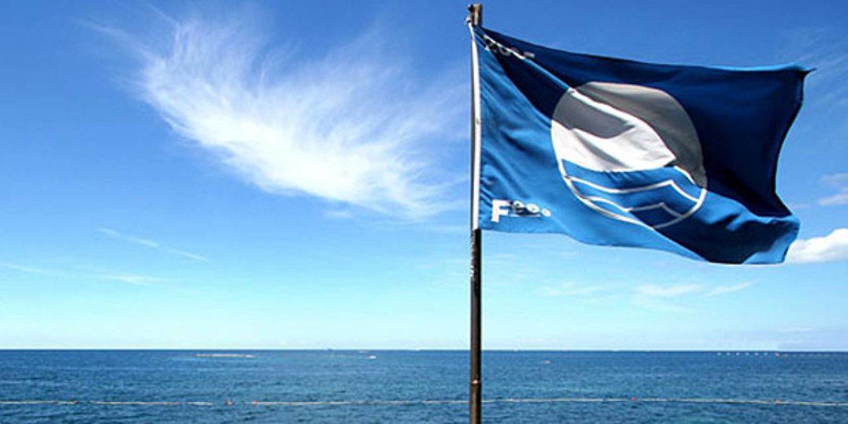 L'aumento delle bandiere blu spinge il business