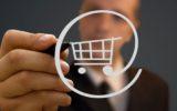 L'e-commerce B2B in costante crescita