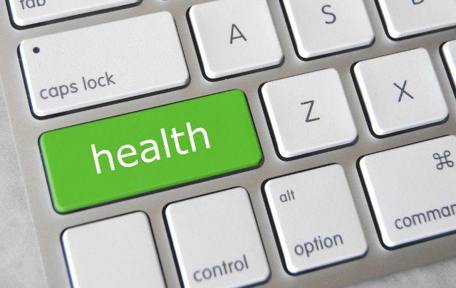L'E-health in Italia