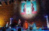 L'edizione 2019 di Jazz & Wine in Montalcino nel segno delle grandi star italiane ed internazionali