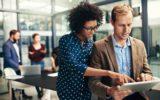 L'equilibrio di genere sul lavoro: ancora un miraggio nonostante i benefici