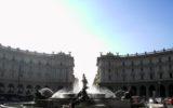 L'esodo vince anche ai festival di Siena e Napoli