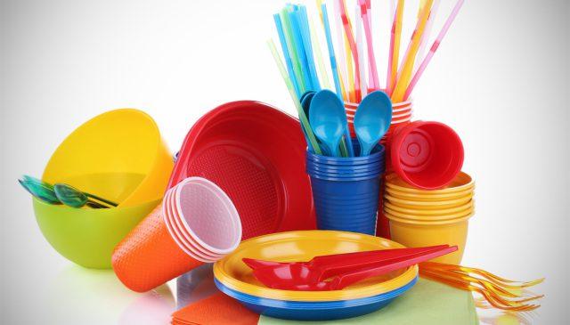 L'esposizione nociva ai composti utilizzati nelle plastiche