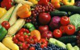 L'etica alimentare