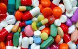 L'Eurobarometro sugli antibiotici