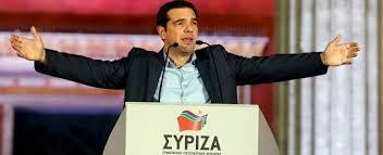 L'Eurogruppo si compiace per la Grecia
