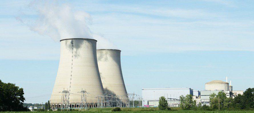 L'Europa ha un conto salato con il nucleare