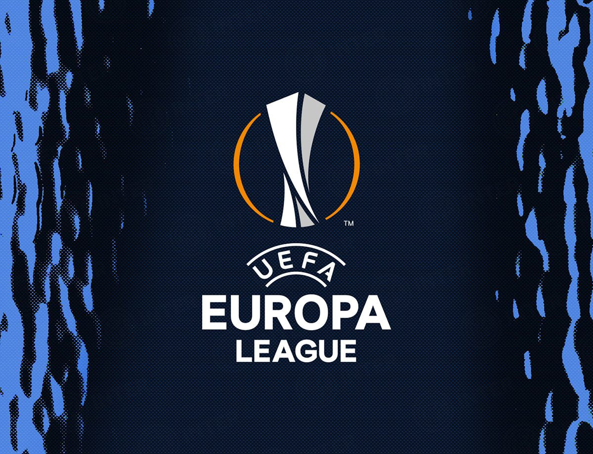 L'inter e le semifinali di Europa League
