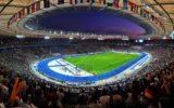 L'Europa sorride alle squadre italiane