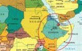 L'europa vara il Piano Africa 2015-2020