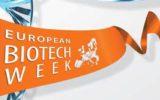 L'EUROPEAN BIOTECH WEEK A NAPOLI