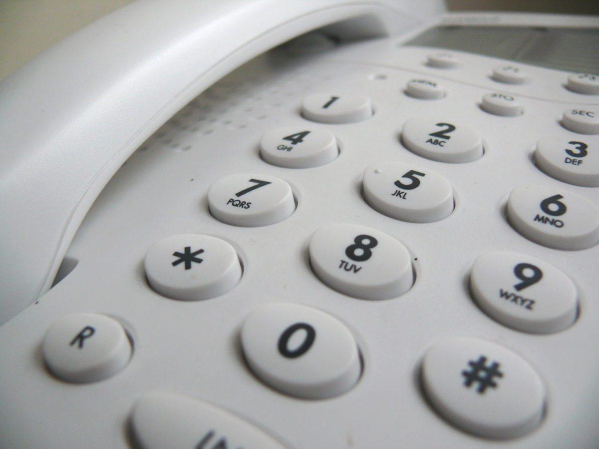 L'evoluzione dei prezzi delle offerte internet e telefonia