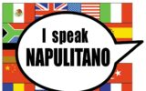 L'homo neapolitanus e la sua lingua