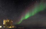 L'immunologia napoletana e l'Antartide