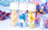 L'importanza del paziente esperto nei percorsi di ricerca e sviluppo dei farmaci