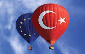 L'incontro UE-Turchia
