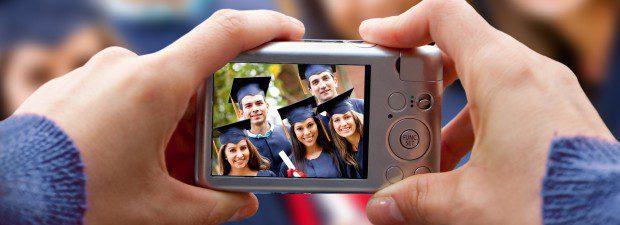 L'indagine nazionale sull'occupazione dei laureati