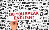 L'indice di competenza linguistica nel mondo