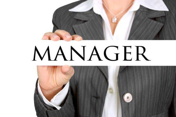 L'industria lombarda sempre più povera di manager
