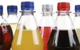 L'Inghilterra dichiara guerra alle bibite zuccherate