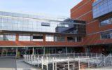L'INGV inaugura la nuova sede della Sezione di Pisa