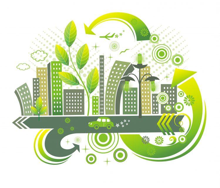 L'Innovazione green in mostra per la giornata mondiale dell'ambiente