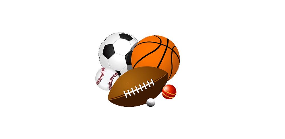 L'integrazione biodinamica nello sportivo