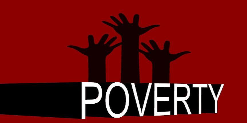 L'Istat fotografa la povertà italiana