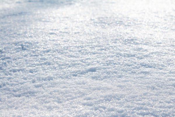 L'Italia tra neve e ghiaccio