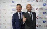 L'Italian Movie Award si presenta