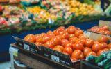 L'italianità dei prodotti alimentari