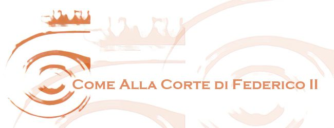 L'italiano 'Una lingua perduta e ritrovata?'