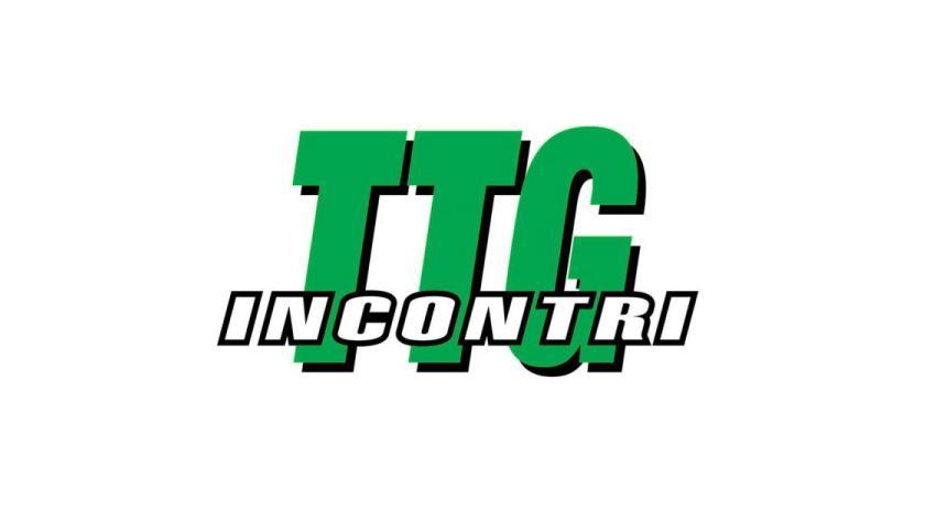 L'offerta turistica della Campania al TTG di Rimini