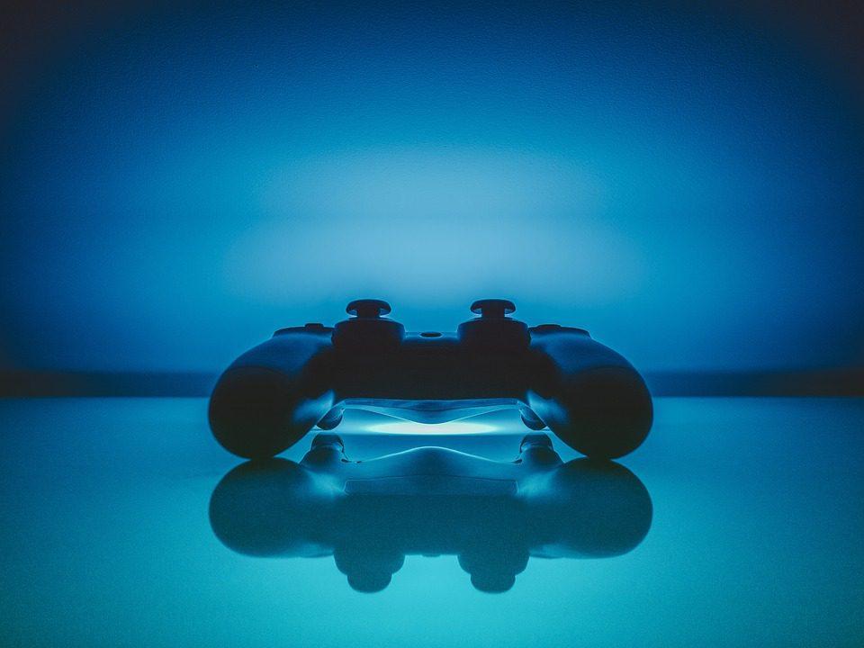 L'OMS include il 'game disorder' nell'elenco delle malattie mentali