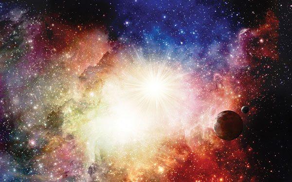 L'origine della supernova più giovane