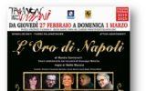 """""""L'Oro di Napoli"""""""