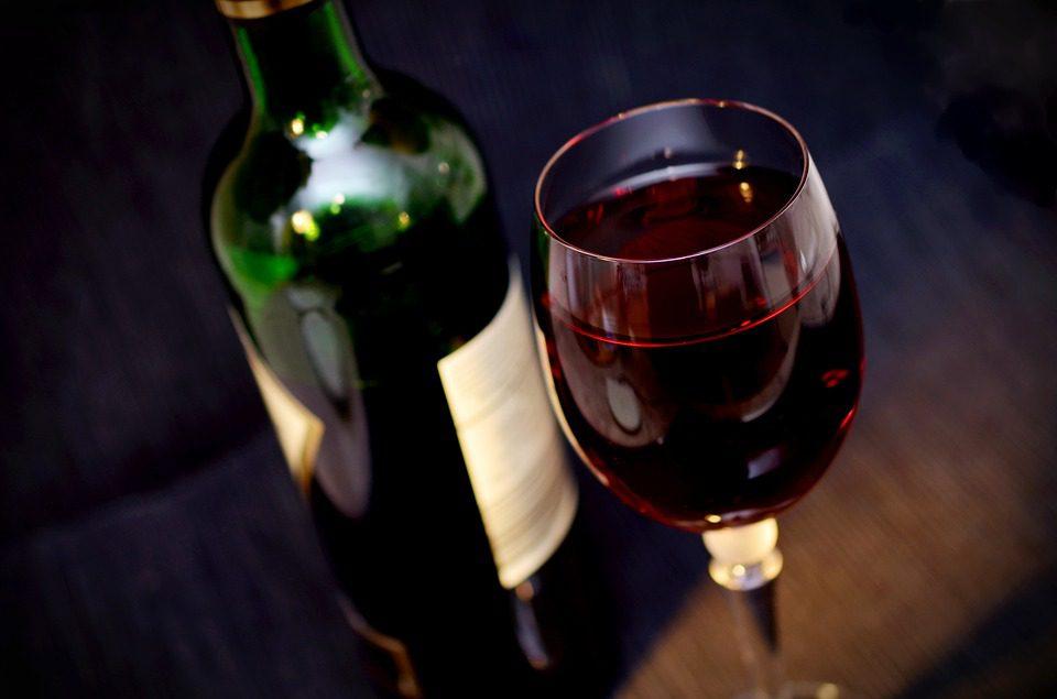 L'osservatorio del vino italiano