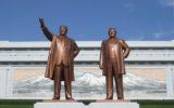 L'U.E. sanziona la Corea