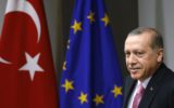 L'U.E. sugli ultimi sviluppi in Turchia