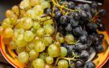 Marchi di qualità alimentari: l'adesione dell'UE al regolamento