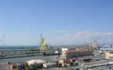 L'UE adotta riforme per servizi portuali più efficienti