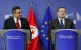 L'UE aiuta la Tunisia