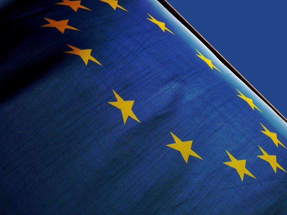 L'UE amplia le sanzioni contro la Corea del Nord