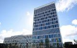 L'UE approva nuove norme per l'Eurojust